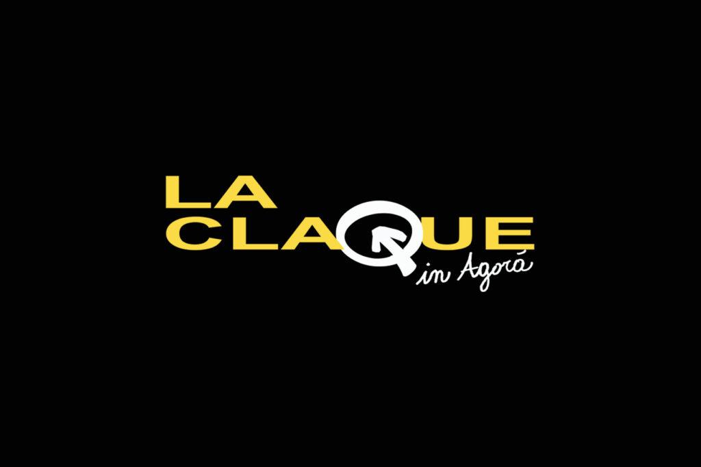 LaClaque