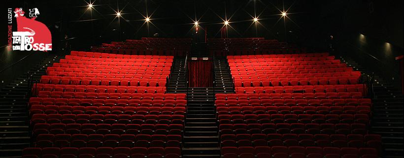 teatro tosse