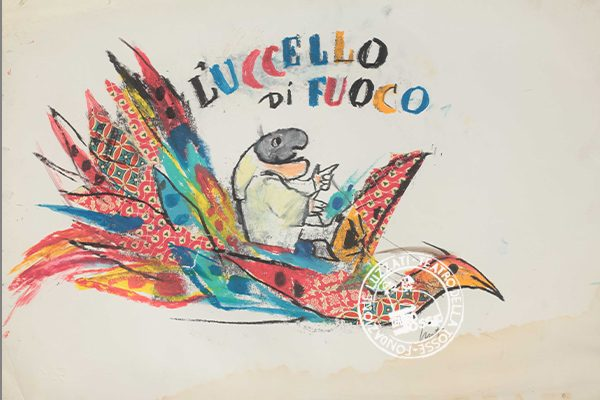 LA STORIA DELL_UCCELLO DI FUOCO T-B-UF1
