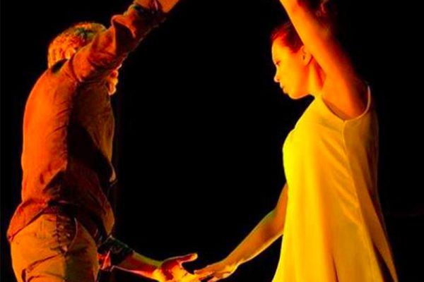 due danzatori